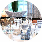 Meyers Gasthaus Maschen, Seevetal, Restaurant