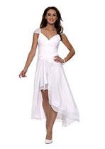 schoenes Astrapahl Kleid Abendkleid Cocktailkleid billig test erfahrungen kaufen meinungen vergleich online bestellen sparen schnaeppchen guenstig tipps