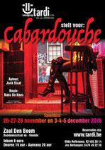 2015 - Carbardouche