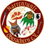 Narrenzunft Oberachern
