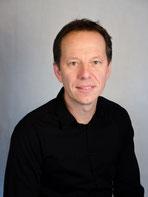 9. David Margreiter, 1971, techn. Angestellter (Mitglied: e5 Team, BI Leise Gleise), engagiert beim Bürgerbeteiligungs-prozess