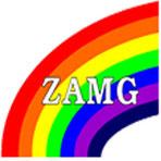 Bergwetter ZAMG