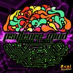 PSYLENCE MIND EP1