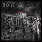 ROSE WELL EP