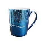 Kaffeebecher bedrucken, Kaffeebecher mit Logo, Kaffeebecher Werbung, Kaffeebecher Werbemittel, Kaffeebecher bedruckt, Becher bedrucken, Becher mit Logo, Kaffeebecher