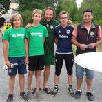 VfL Bückeboule