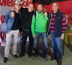 Platz 4: Team Eisedicht