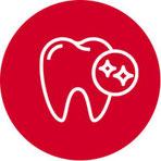 Zahnreinigung Link