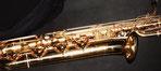 Saxophonworkshop, Klarinettenworkshop