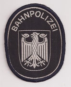 1984 - 1992
