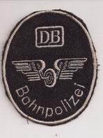 1969 - 1984