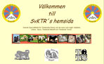 Schweden TT Club