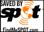 www.findmespot.com