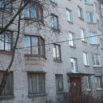 Квартиры и комнаты в селе Никольское, Гатчинский район