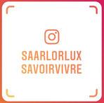 Magazin Saar Lor Lux savoir vivre