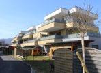 Neubau Wohnanlage Gacnikweg - Kaindorf an der Sulm