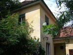 Umbau Haus Draskovitsch, 8020 Graz