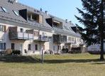 Umbau, Saierung Marburgerstrasse, Leibnitz