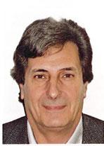 Henri GUITART*, maire