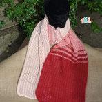 couleur naturelle, teinture textile, laine, soie, magasin de laine, développement durable, mérinos, laine locale, laine artisanale, chale, fonty, boutique laine, bonnet, alpaga, écharpe