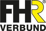 Logo der Marke FHR