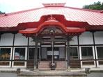 H 正福寺