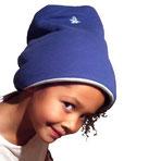 Le Col Umatoktok-vetements-pour-enfants-faitmain-paris-artisanat- est tout moelleux, tient chaud et protège les petits cous tout au long des temps froids ! C'est une histoire de famille ; )