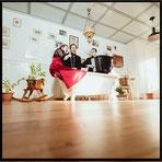 Oper Operette Geburtstag, Party, Hochzeit, Firmenfest, Betriebsfest