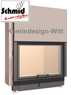 SCHMID-LINA-73-57h