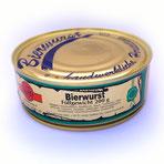 Pfalz Wurst Bierwurst Pfälzer Spezialitäten online Bestellen Hausmacher