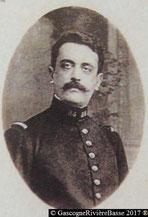 Guy de Cassagnac