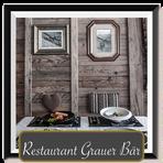 Restaurant, Gasthof, Grauer Bär, Sölden