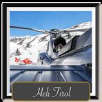 Heli Tirol, Hubschrauber, Helikopter, Werbefotografie, Heli Austria, Heli Salzburg
