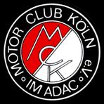 Logo Motor Club Köln im ADAC