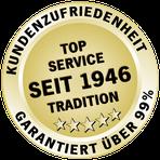 wir fertigen auch für Top-Kollegenbetriebe Urlichs & Pape, Druckerei Peters uva.