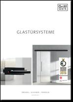 Licht&Harmonie Glanzstücke (PDF, ca. 2,0 MB)