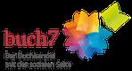 Kooperation mit buch7-novathek.de