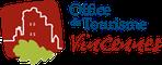 idée sortie association atypique Vincennes