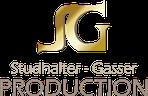 Logo Studhalten-Gasser Production