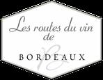 La Route du Vin de Bordeaux en Saint-Émilion, Pomerol, Fronsac