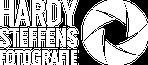 Hardy Steffens Fotografie Logo