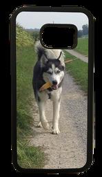 Druckatelier46 Mülchi, Bern, Solothurn, Burgdorf - Foto Schutzschale zu Samsung Galaxy