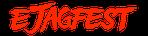 Zur Webseite des European Atari Jaguar Festival