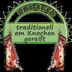 Mein BioRind | Dry Aged | am Knochen gereift | Bio Rindfleisch
