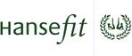 Firmenfitness Hansefit