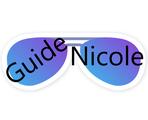 Guida Nicole Vienna Copyright 2016- 2020