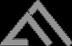 A.Kohl AG,  Spenglerei, Sanitär, Heizung, Wiedlisbach