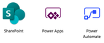 Nigeria Microsoft 365 Nigeria OneDrive SharePoint