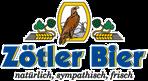 zur Homepage der Zötler-Brauerei