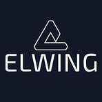 Logo Elwing